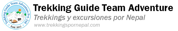 Trekkings y excursiones por Nepal – Trekking Guide Adventure